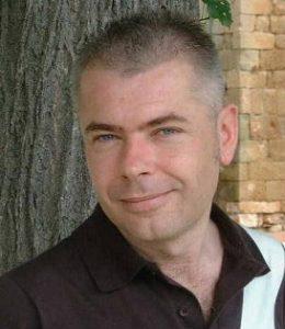 Philip Skypeclass Teacher