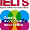 ielts exam video