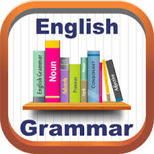 present tense english