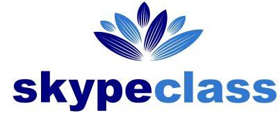 skypeclass.com