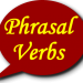 phrasal verbs english