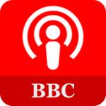 bbc audio