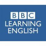 bbc english 1