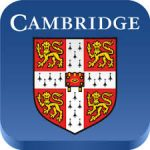 cambridge 12